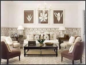 Elegant Southern Home Decorating Ideas