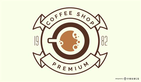 5 out of 5 stars (3) sale price $6.95 $ 6.95 $ 13.90 original price $13.90 (50% off) favorite add to. Coffee Shop Logo Design - Vector Download