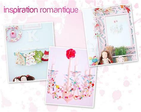 inspiration chambre bébé inspiration chambre bébé 1 paperblog
