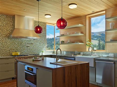 lighting in the kitchen ideas california ceiling lighting theteenline org 9013