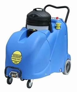 Nettoyeur Vapeur Professionnel : nettoyeurs vapeur industriels tous les fournisseurs ~ Premium-room.com Idées de Décoration