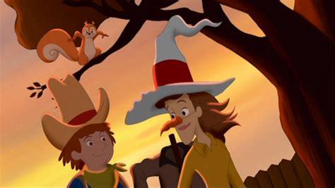 Curious George Halloween Boo Fest Watch Online by 16 Curious George A Halloween Boo Fest Dvd Simple