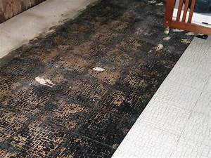 asbestos in floor glue gurus floor With how to remove cutback adhesive from concrete floor