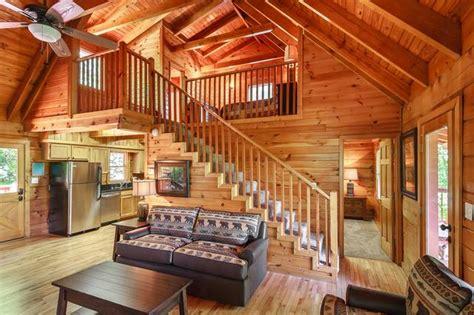 2 bedroom chalets in gatlinburg tn peaceful escape gatlinburg chalets cabin rentals tennessee