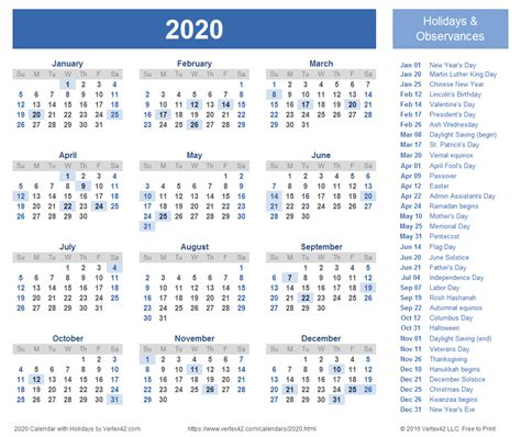 calendar printable calendar yearly