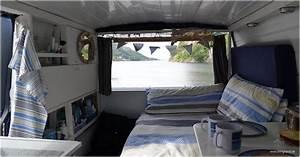 Camper Selber Ausbauen : 26 best diy selbst machen images on pinterest blog camper and camper trailers ~ Pilothousefishingboats.com Haus und Dekorationen