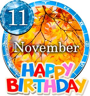 Birthday Horoscope November 3rd Scorpio, Persanal. Hard Drive Data Recovery Price. State Farm Washington Dc Best Bussiness Cards. Credit Card For Young People. Simple Interest Auto Loan Sleeping Like A Log. Garage Door Replacement Cost. Macquarie Mortgages Usa Online Shares Trading. Tax Deferred Annuity Calculator. Best Times To Send Emails Hsbc Mortgage Help