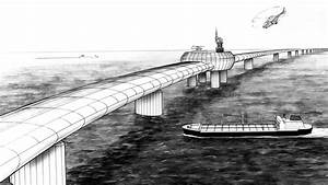 Boris Johnson's Channel bridge proposal: 'It would cost ...