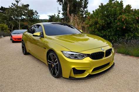 Bmw M4 Coupe Picture bmw m4 coupe revealed pictures auto express