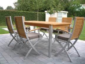 Outside Deck Furniture by Rose Wood Furniture Modern Patio Furniture