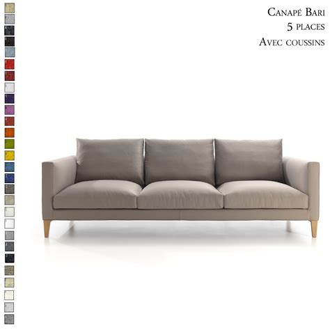 assise canape coussin assise canape