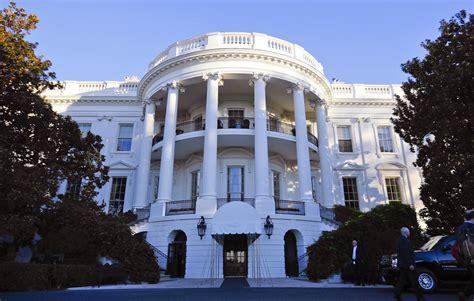 whitehouse bureau de change science digg