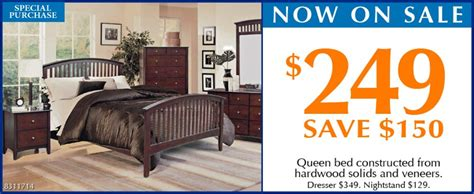 American Furniture Outlet And Clearance Center Albuquerque Nm 87107