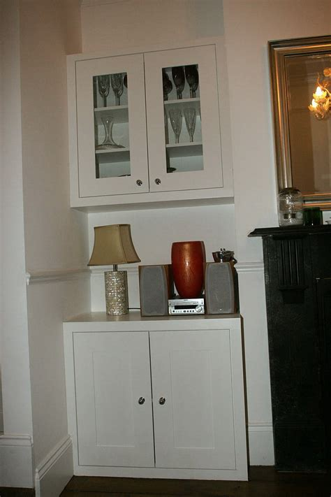 Scherrs Custom Cabinets In Dakota by Cabinet Custom Door Made Cabinet Doors