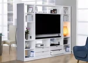 wohnzimmer raumteiler momati24 de raumteiler trendmöbel aus der fabrik