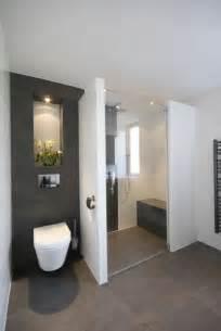 dekoideen badezimmer 1000 ideen zu bad auf dekokissen beleuchtung und len