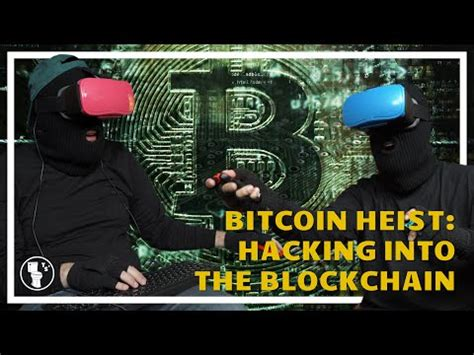 Hence, it makes perfect sense to pay tribute to both in a rundown of the best bitcoin memes making the rounds on cyberspace. (BITCOIN SKETCH COMEDY) How to get rich off bitcoin in 1 easy step! | Bitcoin | Know Your Meme