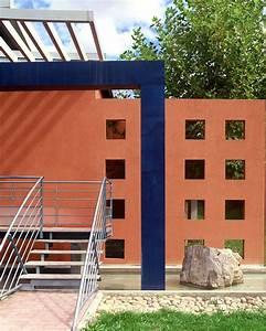Agence Architecture Montpellier : agence de l eau montpellier 34 cabinet d 39 architecture patrice genet montpellier ~ Melissatoandfro.com Idées de Décoration