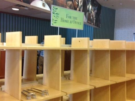 Barnes Noble Towson by Barnes Noble Sets Closing Date In Towson Towson Md Patch