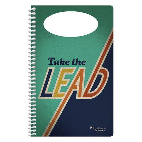high school weekly agenda rise leadership august franklincovey