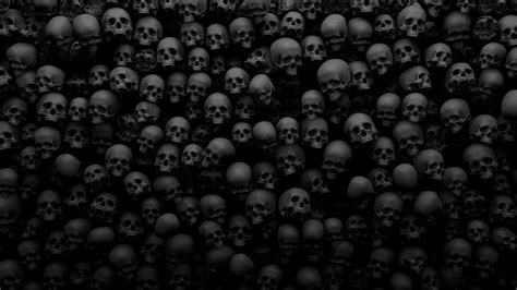 scary wallpapers background epic wallpaperz