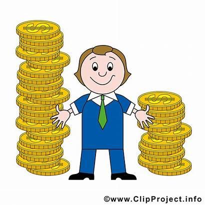 Kredit Clipart Geld Finanzen Cliparts Credit Luotto