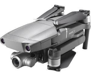 dji mavic  zoom fly  kit ab  preisvergleich bei idealode