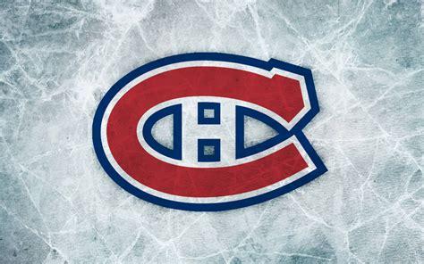 media sportif  modifie le logo du canadien en lien