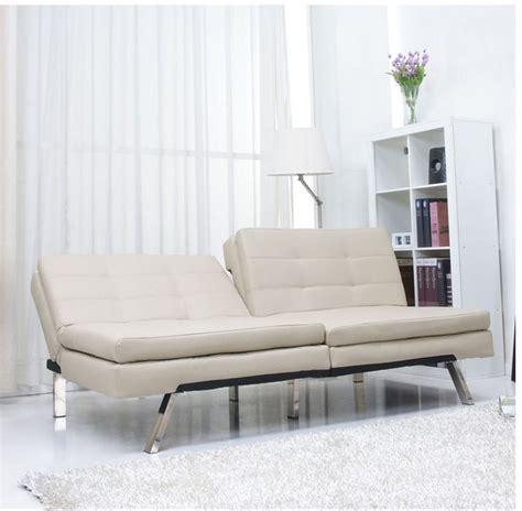 sofa mart san antonio futon san antonio bm furnititure