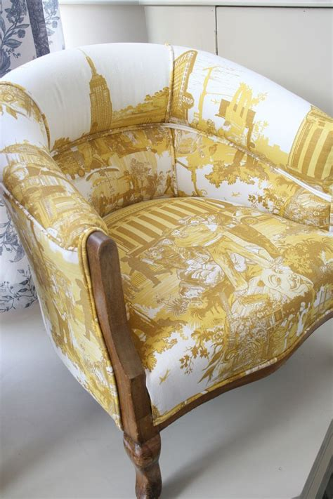 Furniture Upholstery Nyc by 1000 Ideas About Yellow Fabric On Blue Fabric
