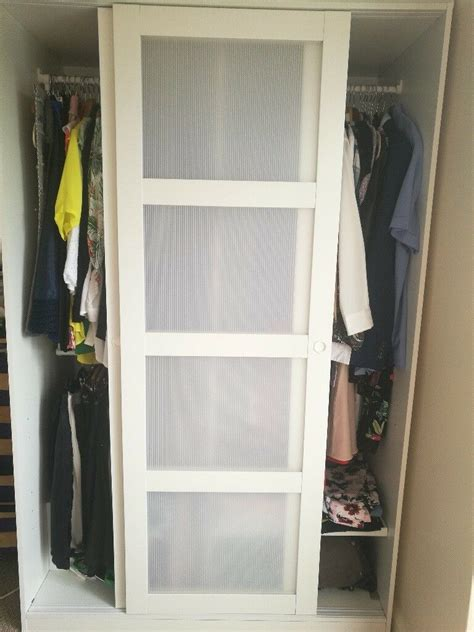 Sliding Door Wardrobe Sale by For Sale Wardrobe Sliding Doors Kvikne Wardrobe With