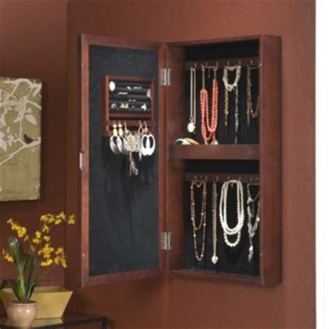 16 Best Images About Diy Jewelry Armoire On Pinterest