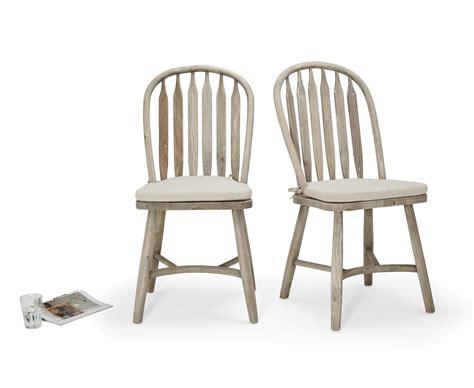 old fashioned kitchen table and chairs elegant metal kitchen chairs rtty1 com rtty1 com