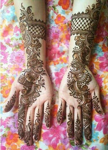 1000 ideas about bridal mehndi designs on bridal mehndi bridal henna and bridal
