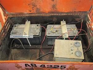 Batterie Trafic 2  Voir Le Sujet Trafic Ii Dci Modification Du Bac D 39 Origine Pour