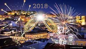 Concerts Exceptionnels Pour La Nouvelle Anne 2018 Lisbonne