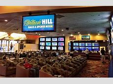 Las Vegas Sports Book News Farewell Riviera The Vegas