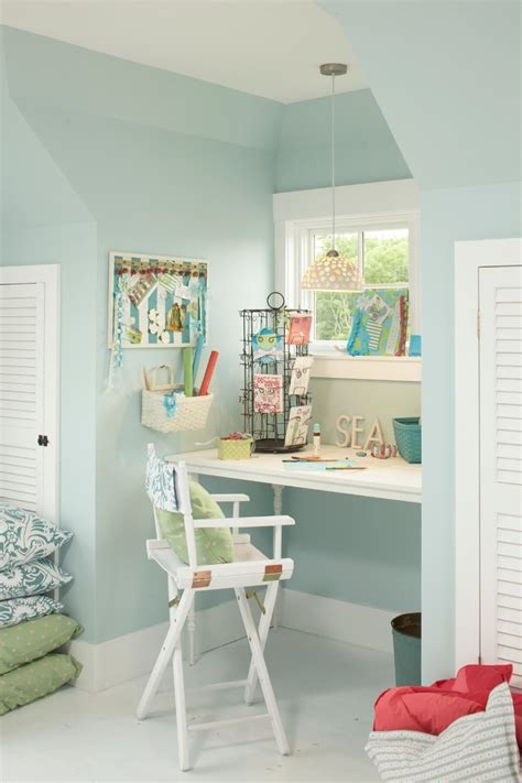 Home Design Ideas Colors by Cool Valspar Paint Colors Decorating Ideas