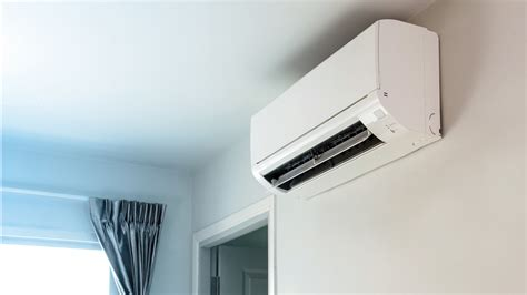 chambre à air éaire a quels endroits de la maison installer la climatisation