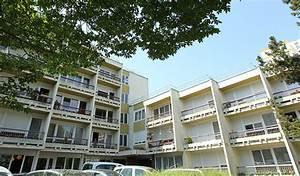 4 Murs Saint Quentin : foyers logements saint quentin site internet ~ Dailycaller-alerts.com Idées de Décoration