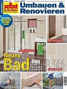 Selbst Ist Der Mann Pdf Download : selbst ist der mann sonderheft 2014 02 ~ Buech-reservation.com Haus und Dekorationen