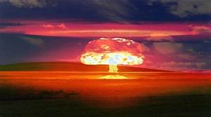 Armageddon: Fact or Fiction? – The Bible Study