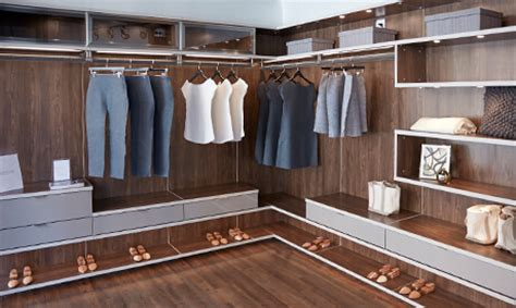 california closets lone tree colorado showroom