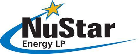 nustar logo oil  energy logonoidcom