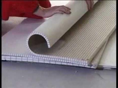 gipskartonplatten mit styropor trocken biegbare modulgipskartonplatte bendplaster ca