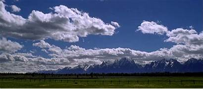 Clouds Mountain Lapse Amazing Sky Weather Nature