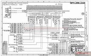 2008 Freightliner M2 Wiring Diagram