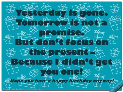 present  future    friends ecards greeting cards