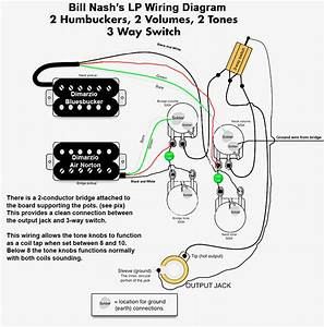Epiphone Les Paul Standard Plus Top Wiring Diagram New Amp