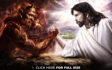 Jesus Wallpapers, Photos And Desktop Backgrounds Up To 8k